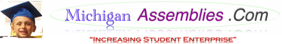 MICHIGAN ASSEMBLIES .COM